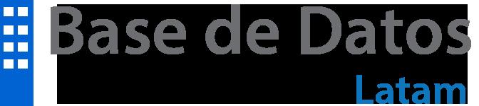 Base de Datos Latam | Venta de base de datos segmentadas Latinoamerica.  Venta de base de datos para celulares . Base de datos de correo electrónico en America Latina. Bases de Datos de Empresas para Marketing y Ventas. Base de datos de empresas en mexico. Base de datos para ventas y campañas marketing. Realiza campañas de emails en México, America latina y America del sur.