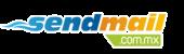 logo-sendmail